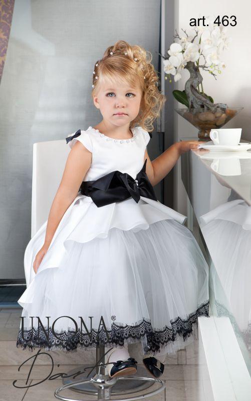 шьем из плессе платье