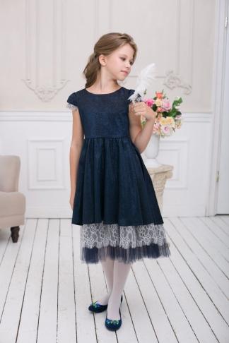 06c0138c937 ... выпускной оптом 4 класс. Платье для девочки Трансформер