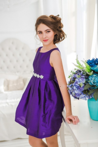 Платье на выпускной 11 класс купить в барнауле