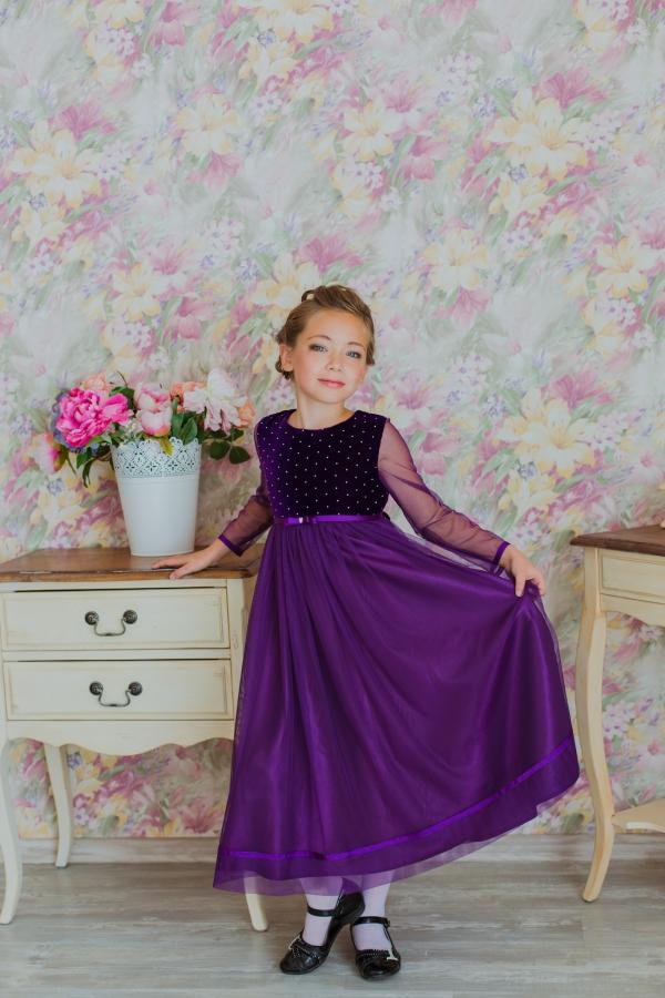Детская Одежда Больших Размеров С Доставкой